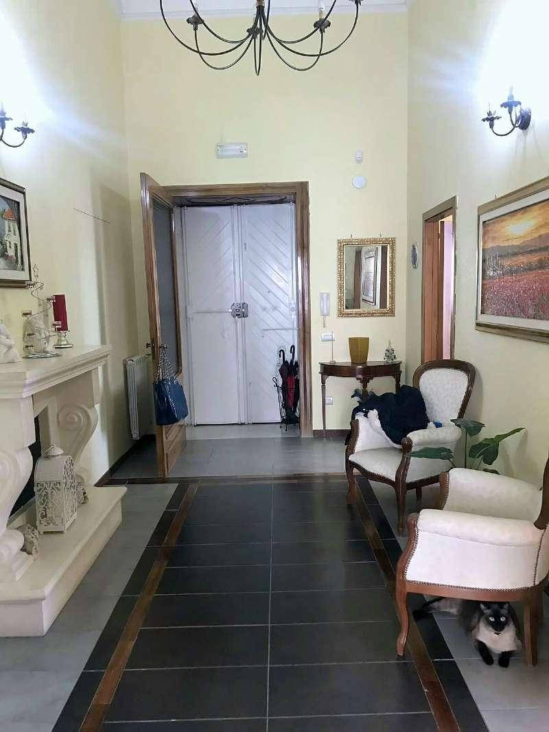 Appartamento in ottime condizioni in vendita Rif. 5001882