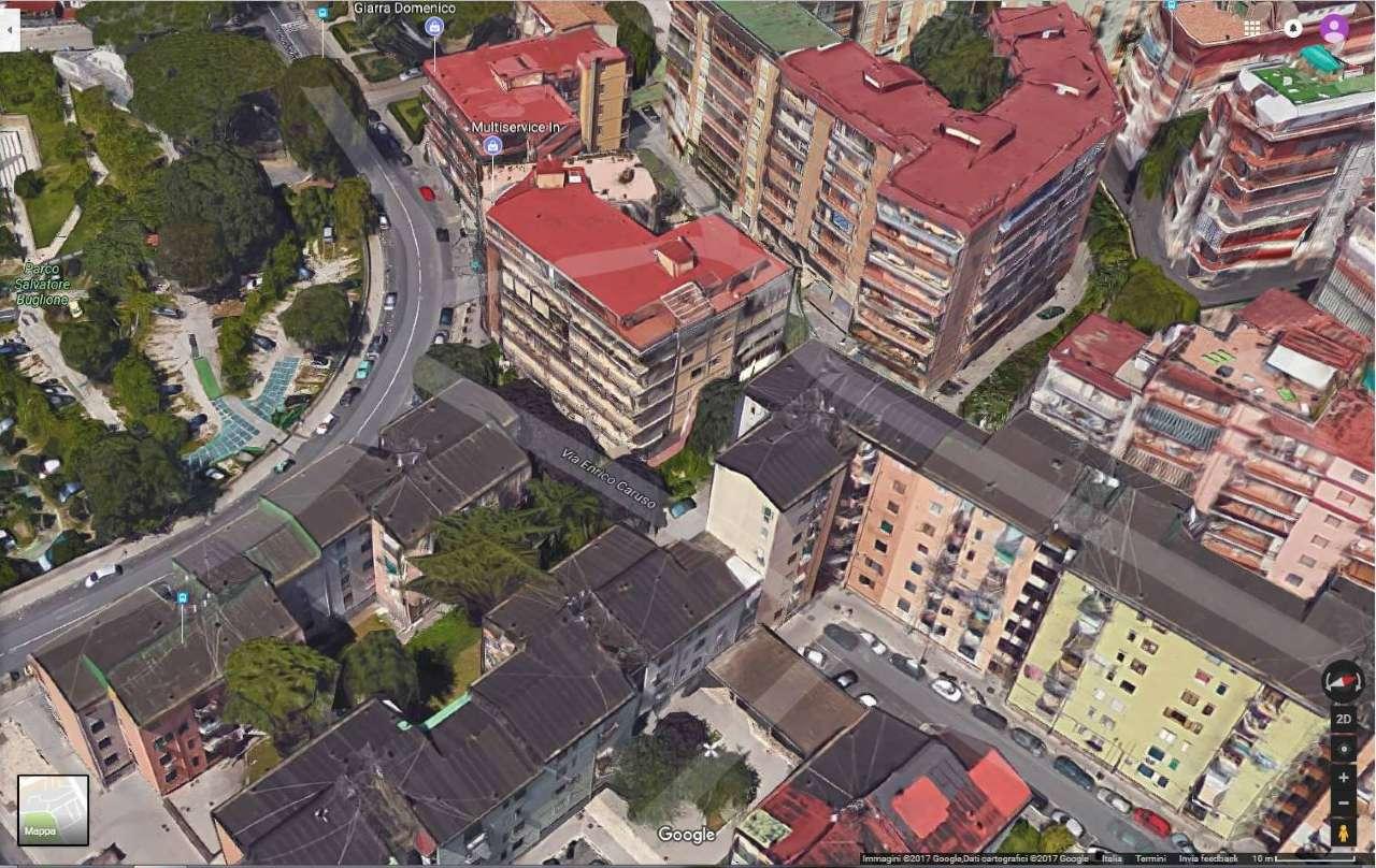 Cerco appartamento con cucina abitabile a napoli pag 38 - Cerco cucina usata napoli ...
