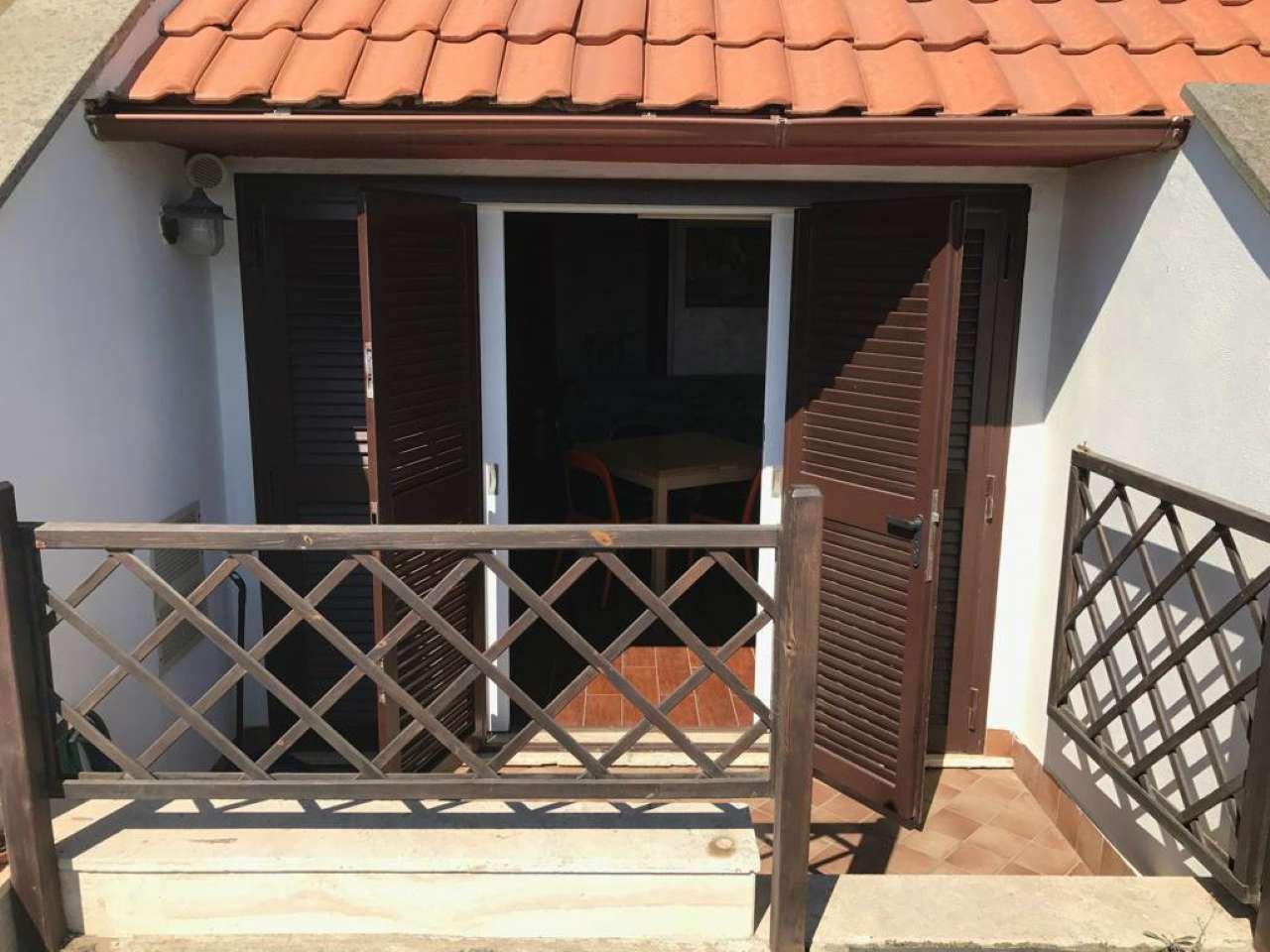 Appartamento in vendita a Ardea, 2 locali, prezzo € 90.000   PortaleAgenzieImmobiliari.it