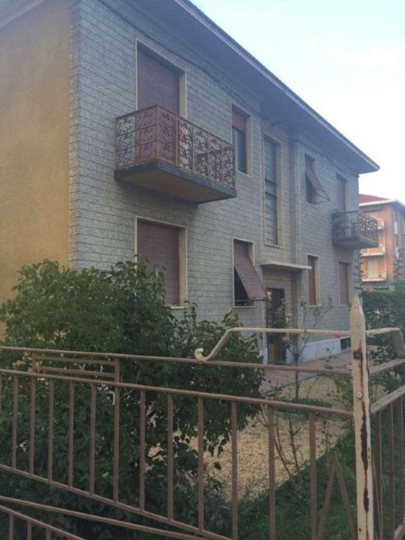 Appartamento in affitto a Caselle Torinese, 3 locali, prezzo € 400 | CambioCasa.it