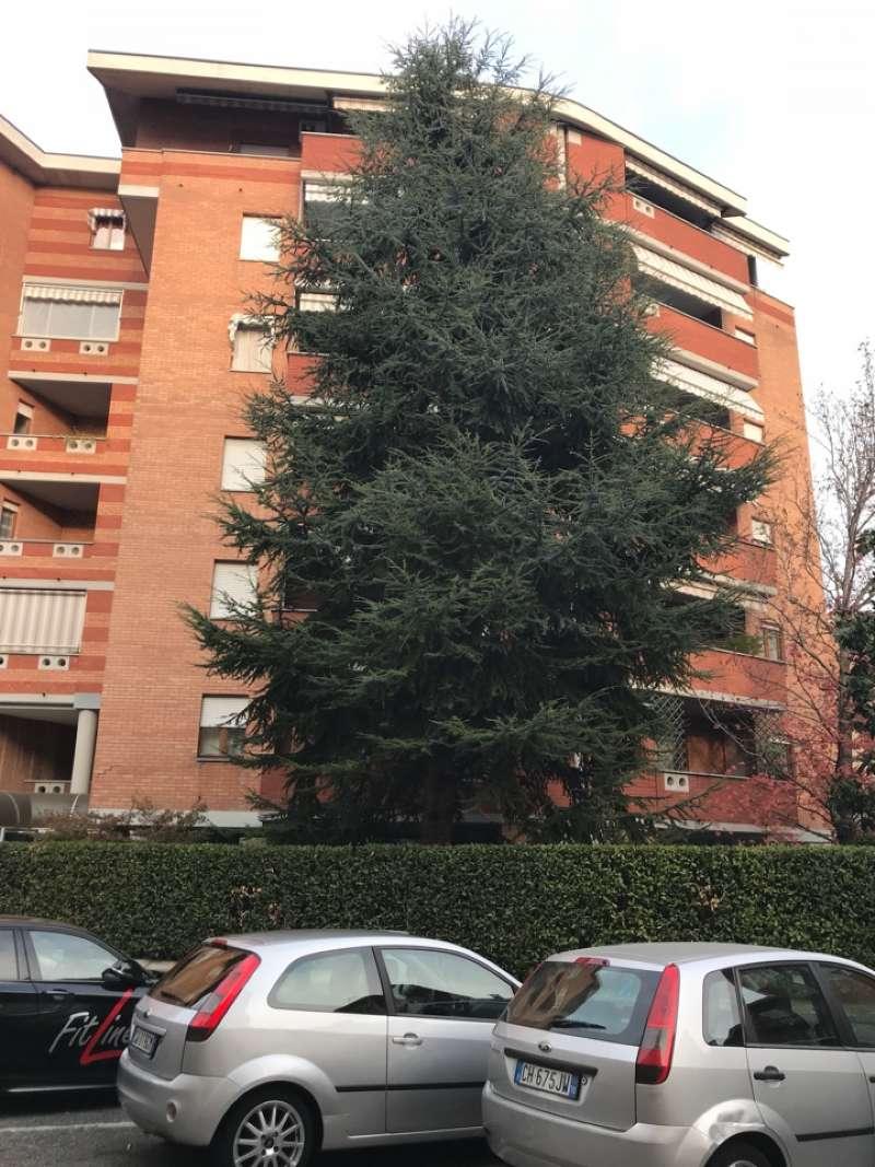 Attico/Mansarda in vendita Zona Cenisia, San Paolo - via costigliole Torino