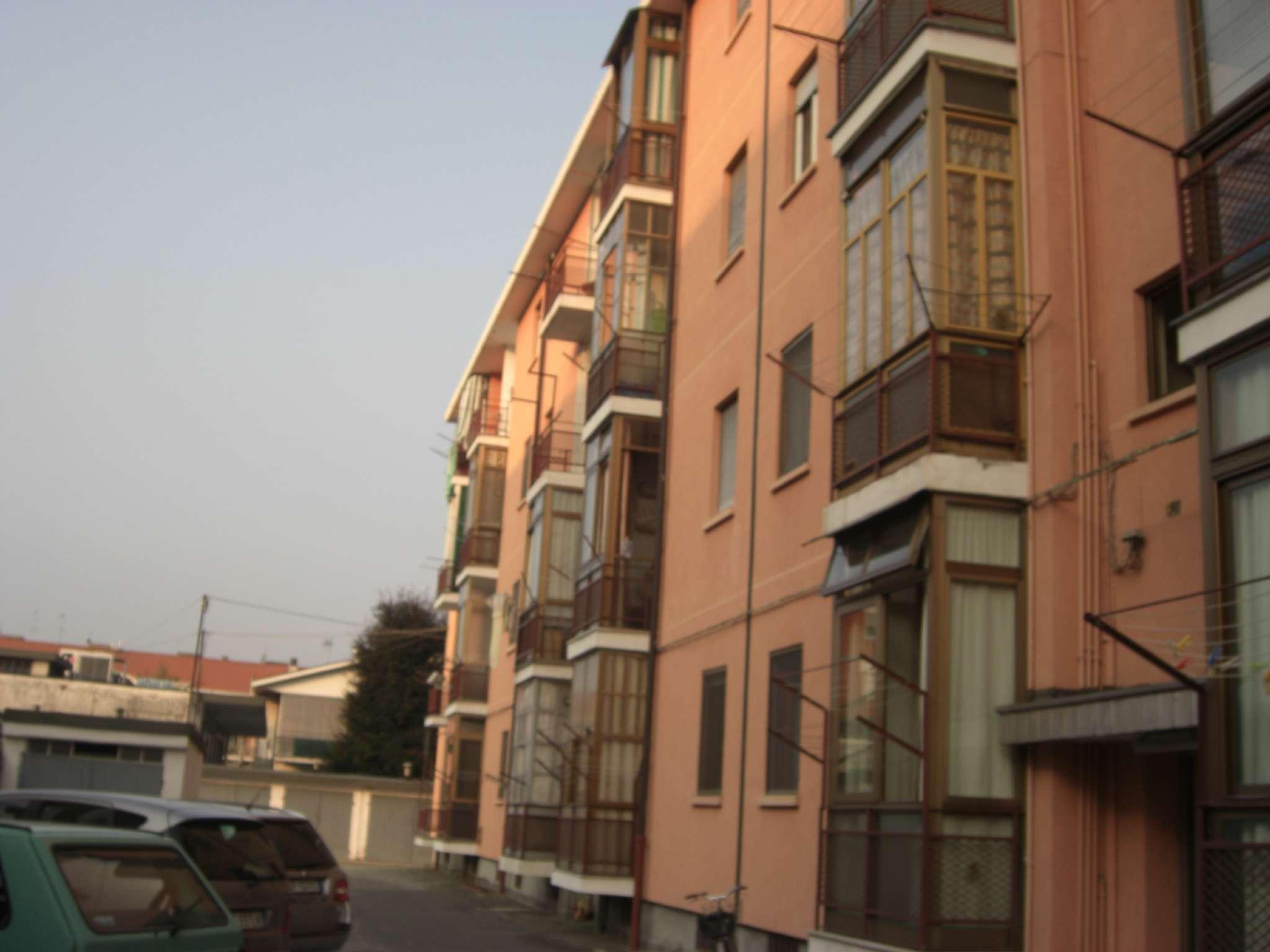 Appartamento in vendita a Settimo Torinese, 4 locali, prezzo € 80.000 | CambioCasa.it