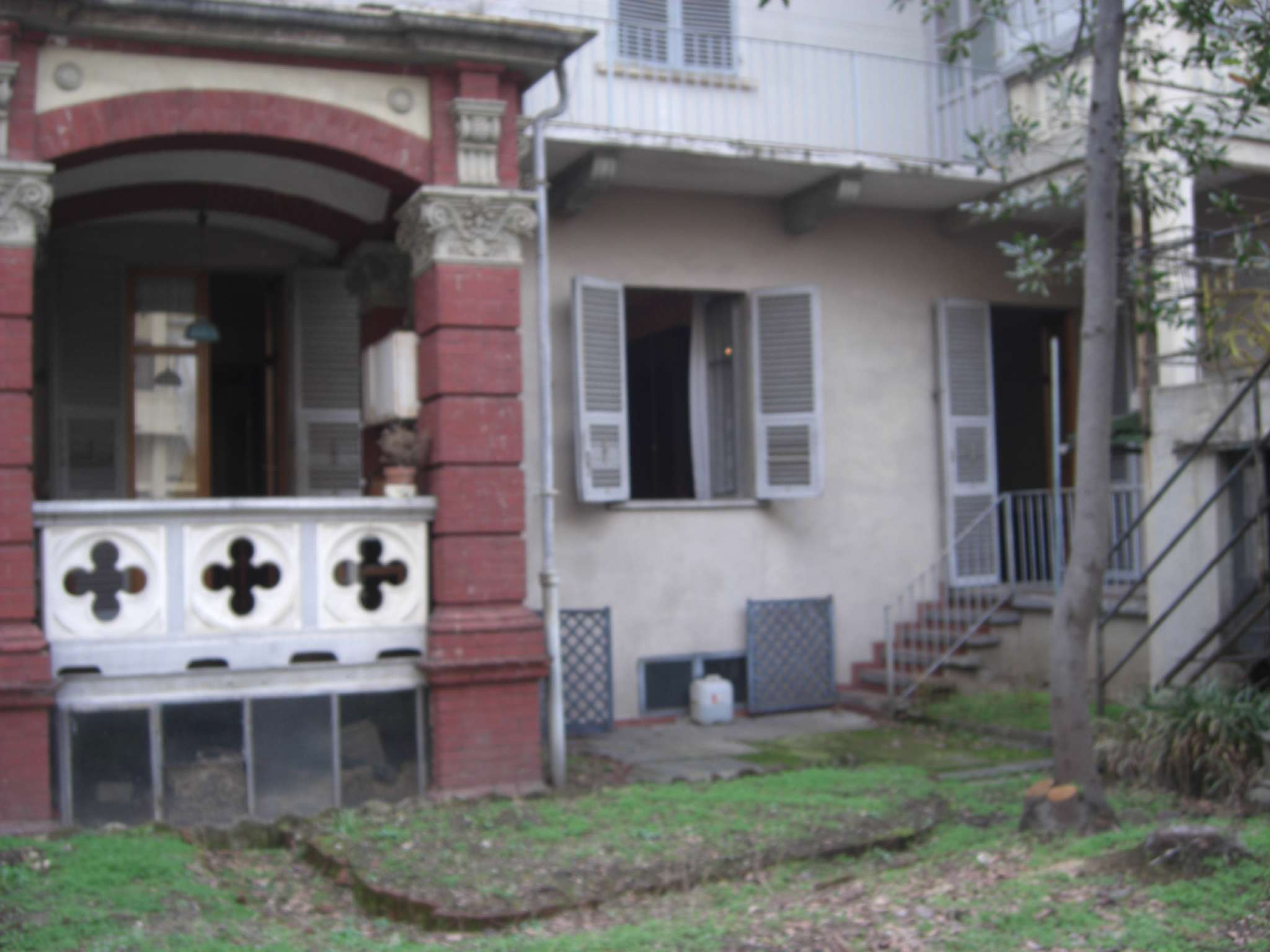 Appartamento con giardino a torino - Case in affitto moncalieri con giardino ...