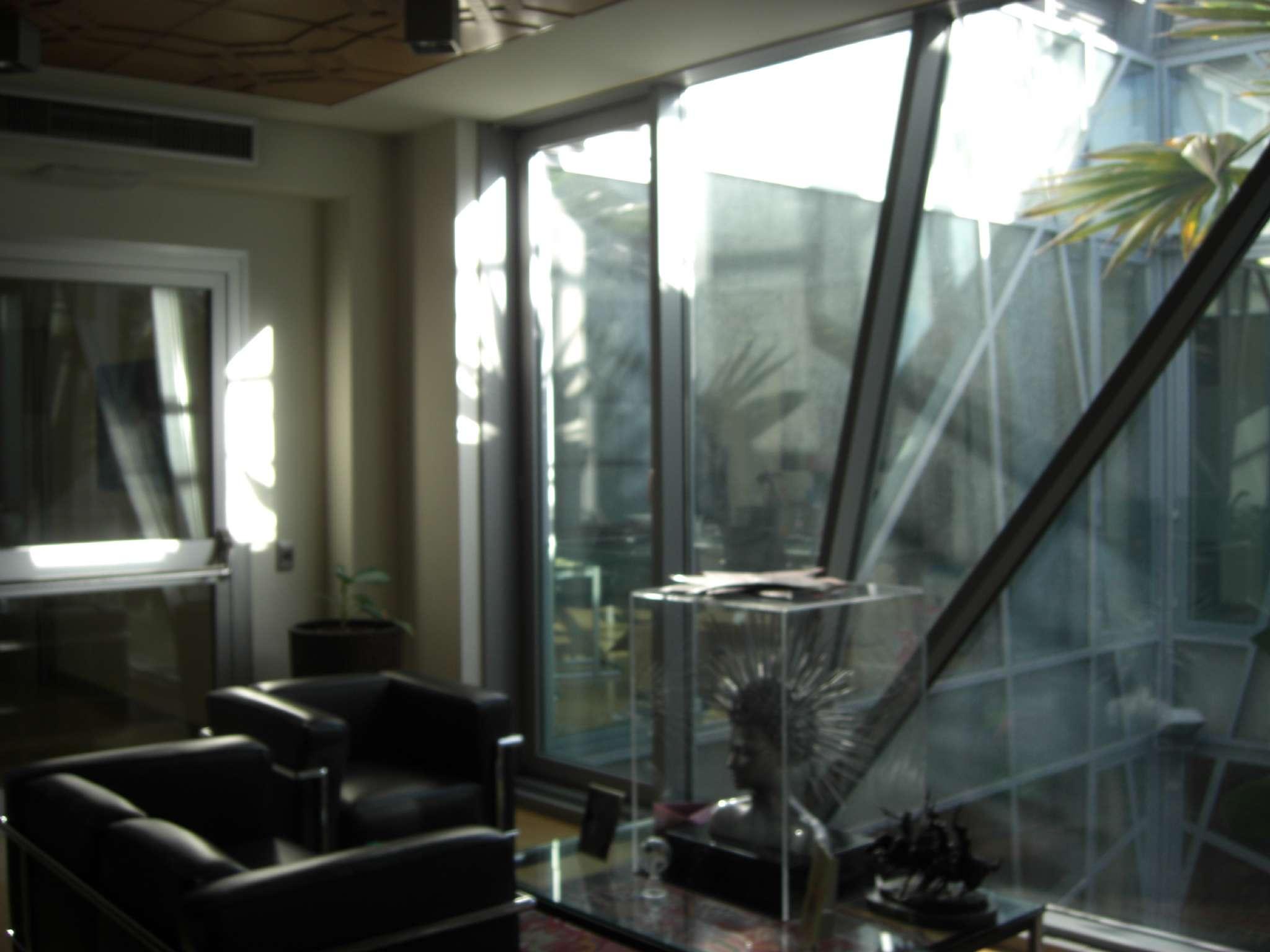 Ufficio / Studio in vendita a None, 30 locali, Trattative riservate | PortaleAgenzieImmobiliari.it