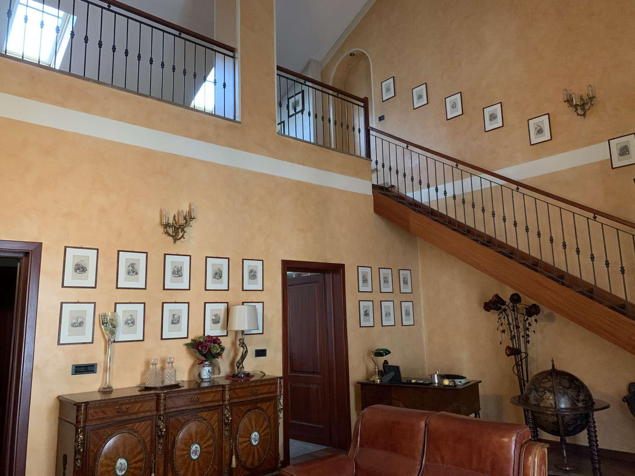 Appartamento in vendita a Torino, 9999 locali, zona Santa Rita, prezzo € 650.000   PortaleAgenzieImmobiliari.it