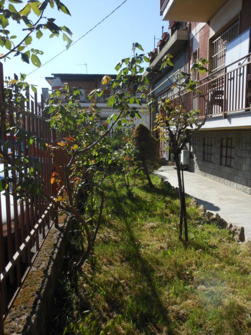 Appartamento in affitto a Bruino, 2 locali, prezzo € 350 | CambioCasa.it