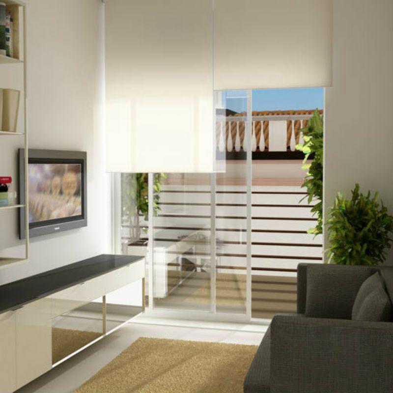 Appartamento in ottime condizioni in vendita Rif. 9348246