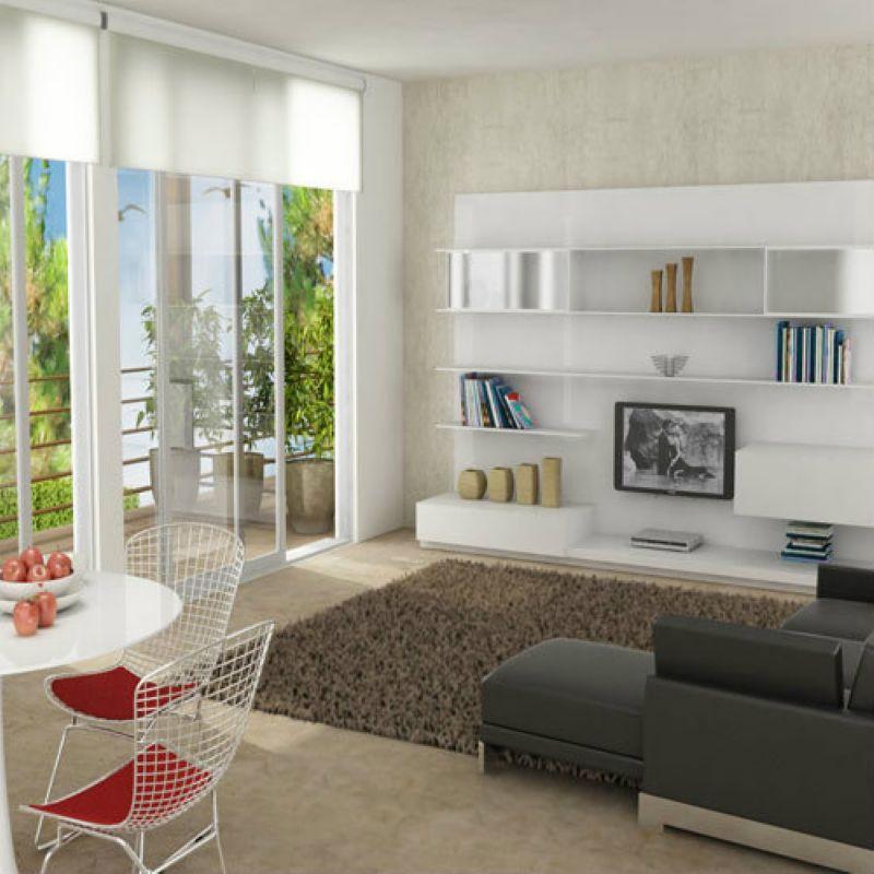 Appartamento in ottime condizioni in vendita Rif. 9348247
