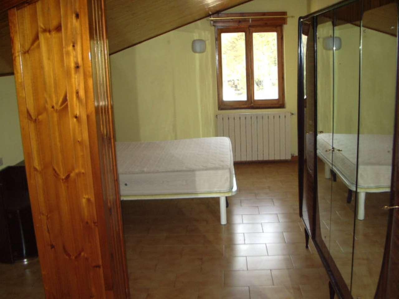 Appartamento in ottime condizioni in affitto Rif. 5004749