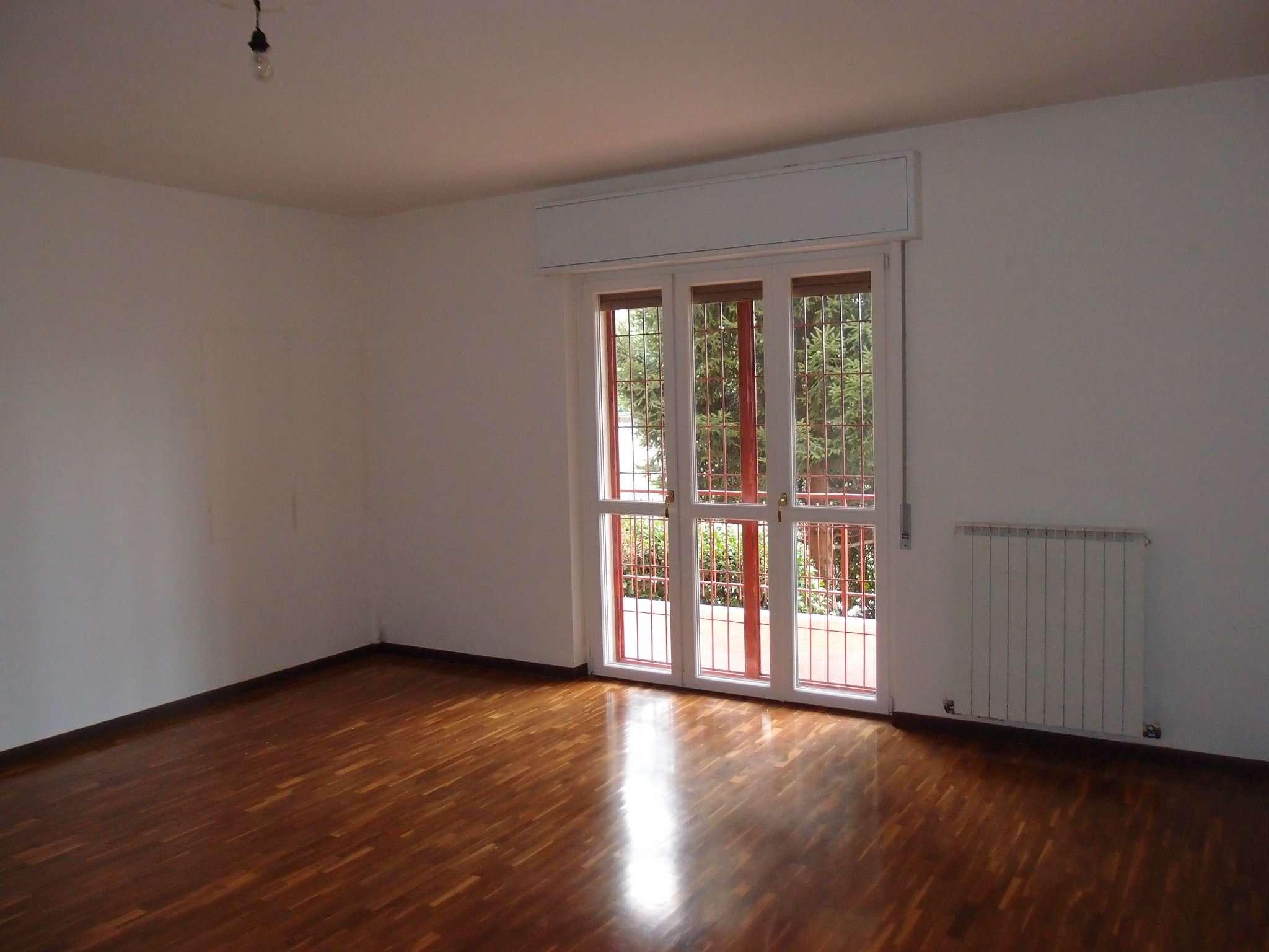 Appartamento in ottime condizioni in vendita Rif. 5972458