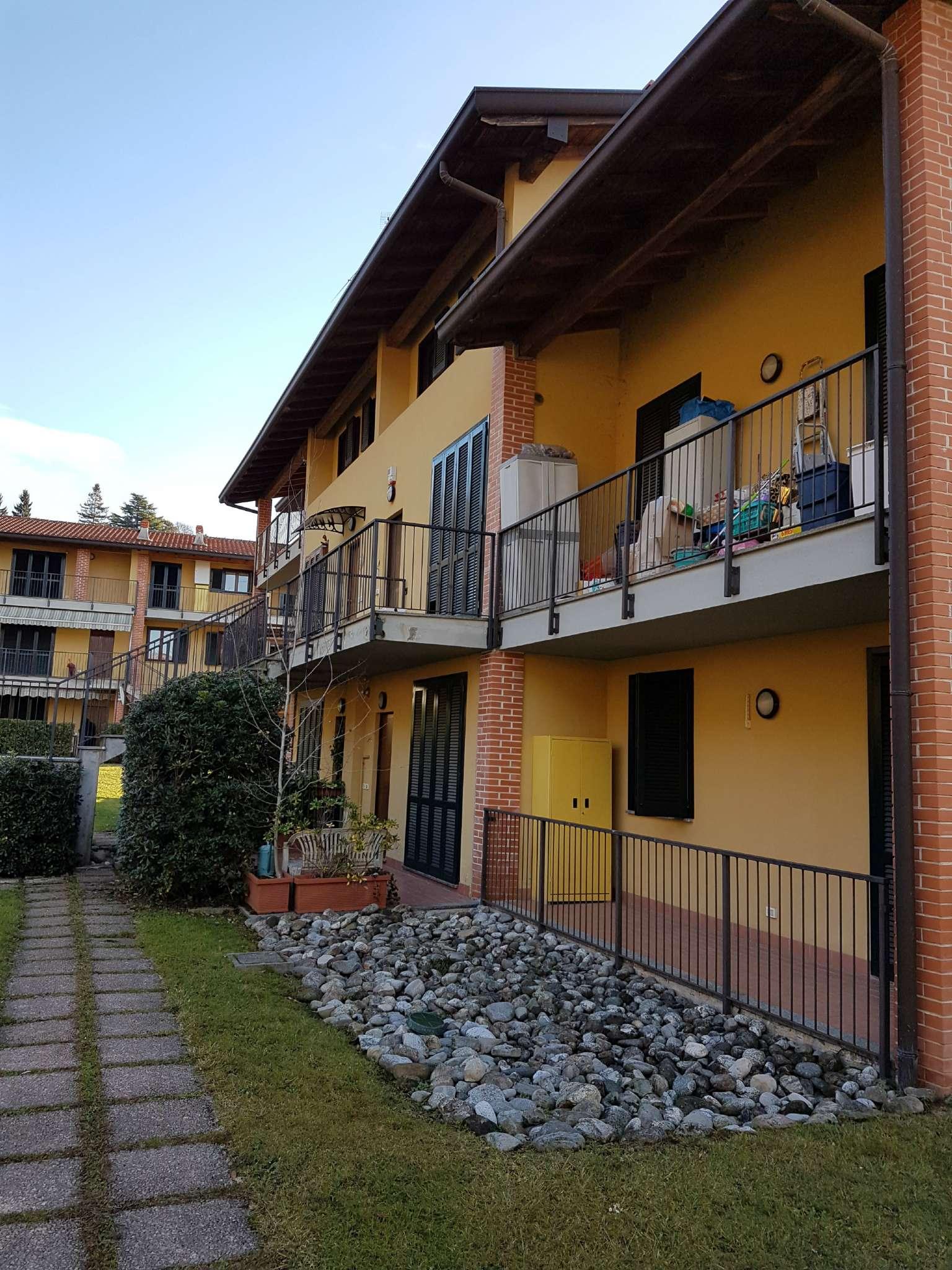 Ufficio / Studio in affitto a Colverde, 2 locali, prezzo € 600   CambioCasa.it