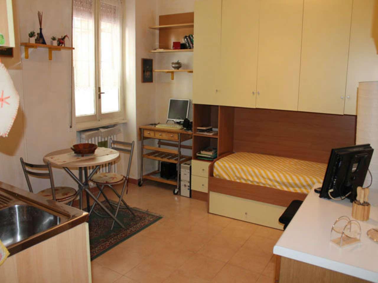 Appartamento ristrutturato arredato in affitto Rif. 7947262