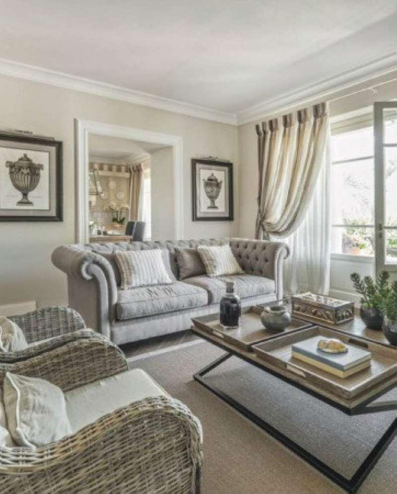 Appartamento ristrutturato in vendita Rif. 8303782