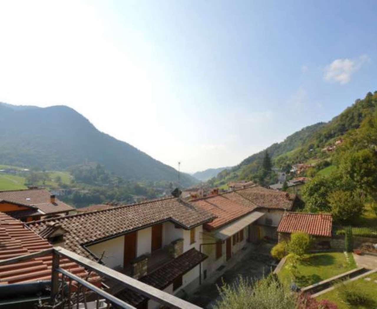 Rustico / Casale in vendita a Adrara San Rocco, 5 locali, prezzo € 65.000 | PortaleAgenzieImmobiliari.it