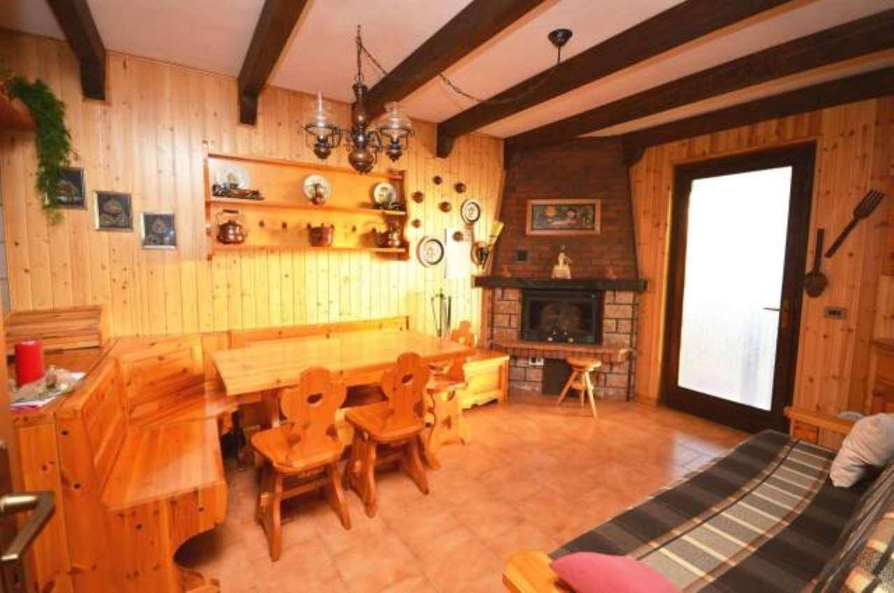 Appartamento in vendita a Grone, 3 locali, prezzo € 47.000 | PortaleAgenzieImmobiliari.it