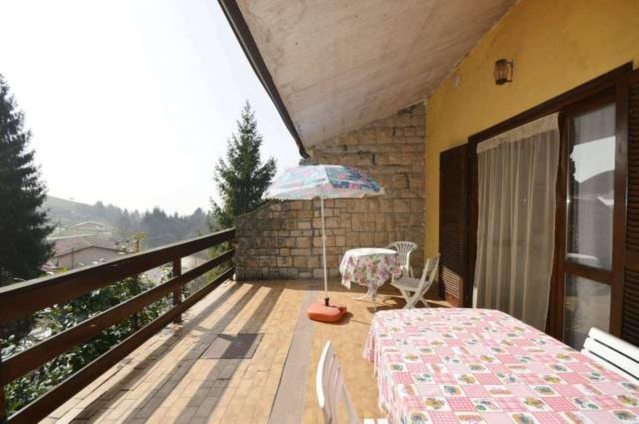 Appartamento in vendita a Grone, 2 locali, prezzo € 29.000 | PortaleAgenzieImmobiliari.it