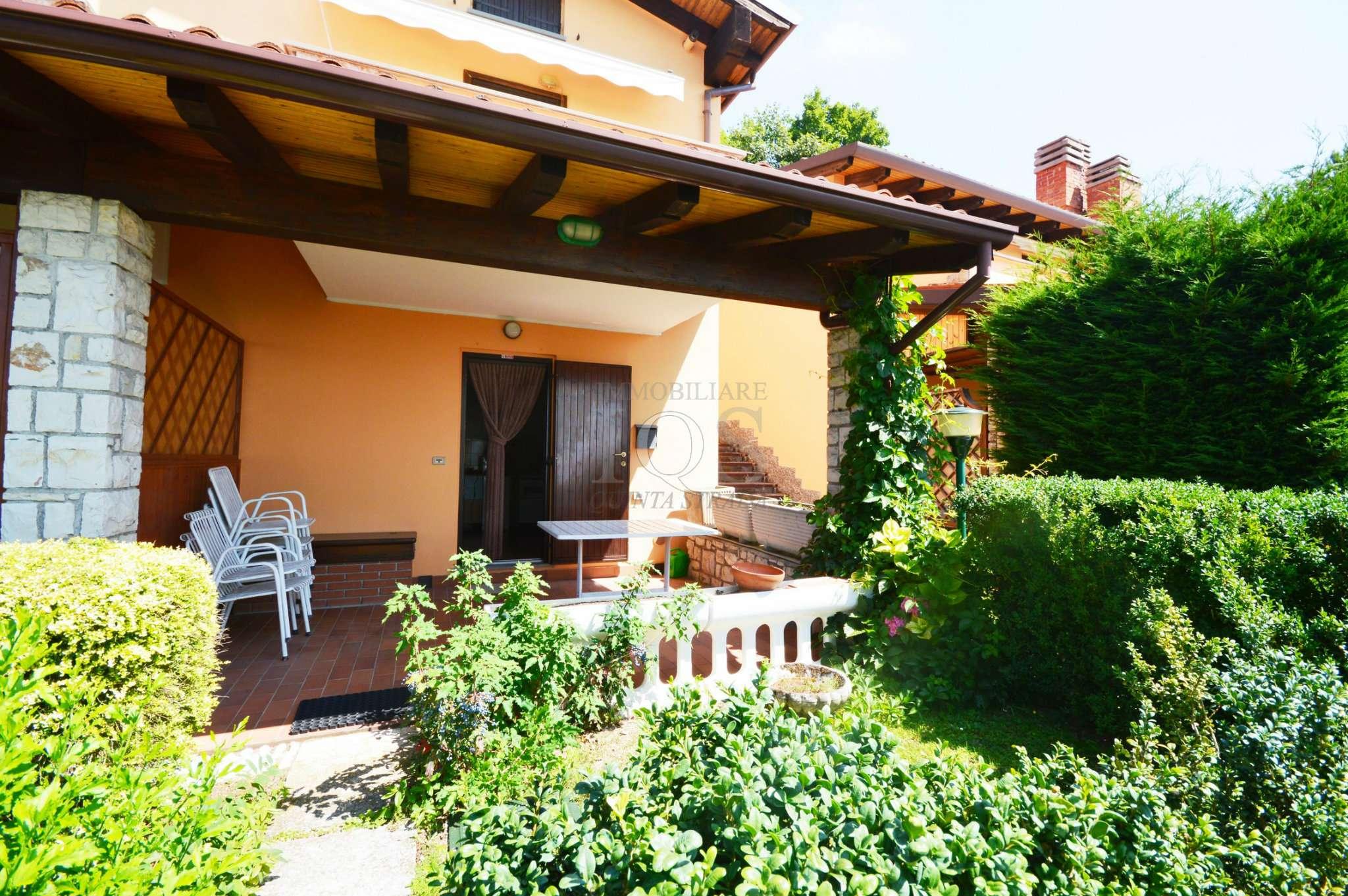 Appartamento in vendita a Grone, 2 locali, prezzo € 39.000 | PortaleAgenzieImmobiliari.it