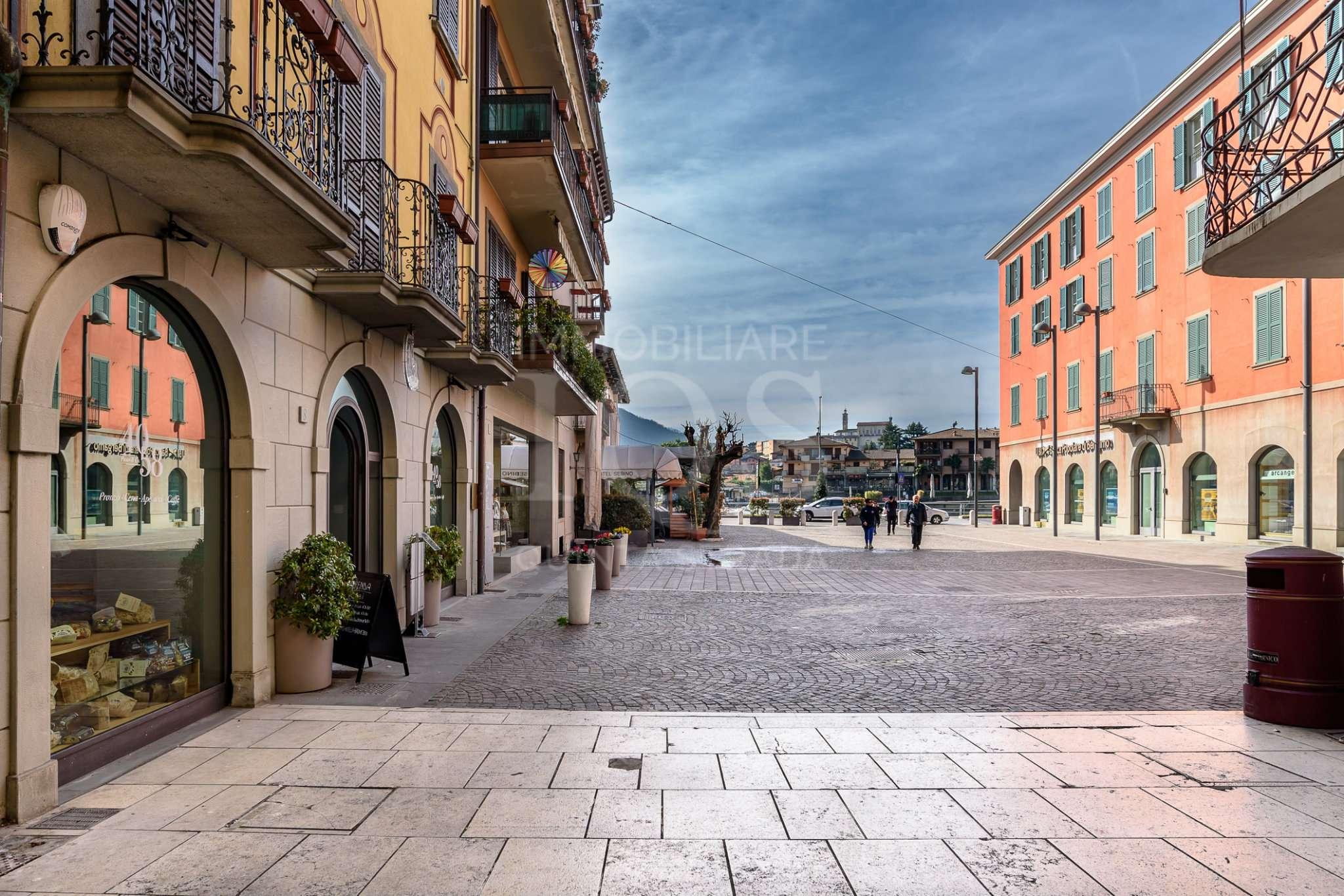 Bar in vendita a Sarnico, 1 locali, Trattative riservate | PortaleAgenzieImmobiliari.it