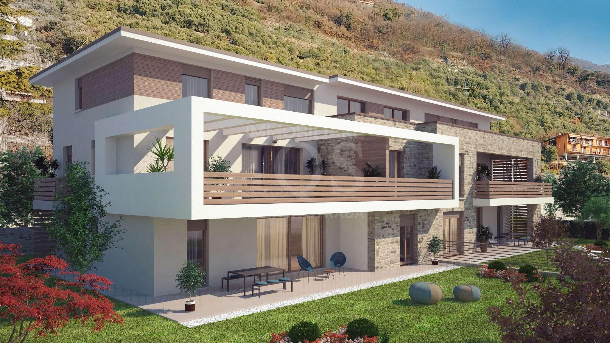 Appartamento in vendita a Predore, 4 locali, prezzo € 415.000   PortaleAgenzieImmobiliari.it