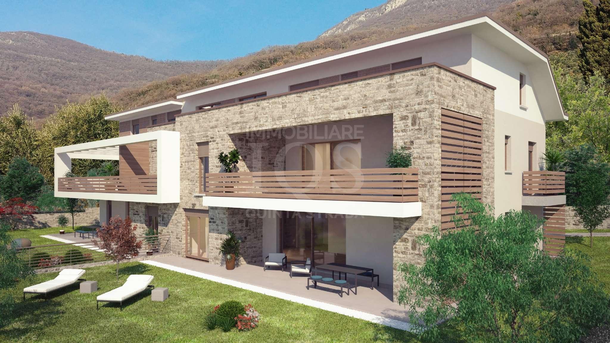 Appartamento in vendita a Predore, 4 locali, prezzo € 445.000   PortaleAgenzieImmobiliari.it