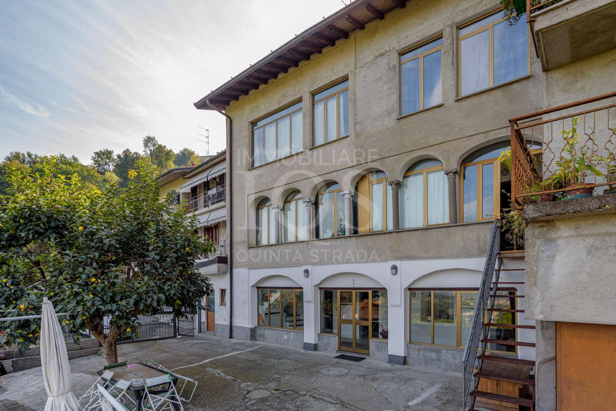 Appartamento in vendita a Gandosso, 3 locali, prezzo € 49.000 | PortaleAgenzieImmobiliari.it