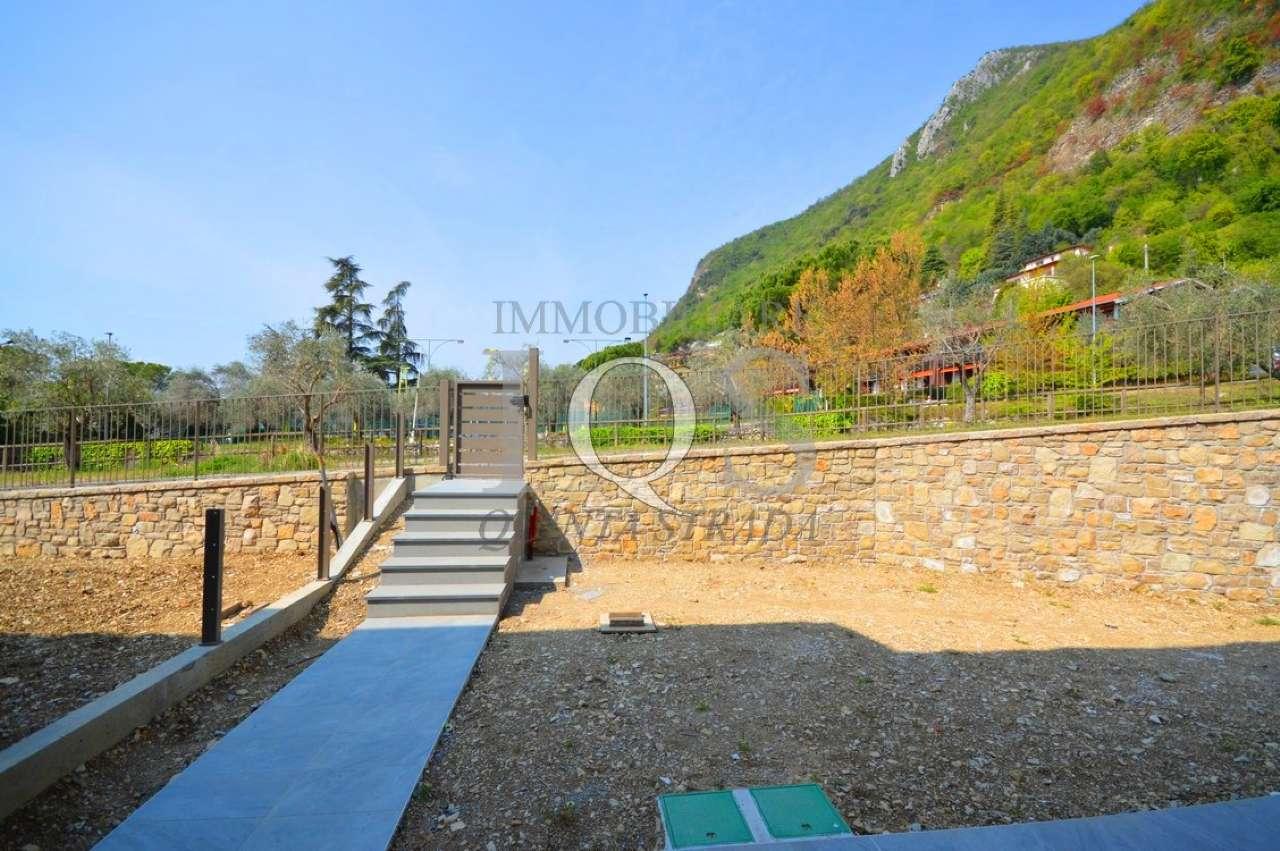 Appartamento in vendita a Predore, 2 locali, prezzo € 190.000   PortaleAgenzieImmobiliari.it