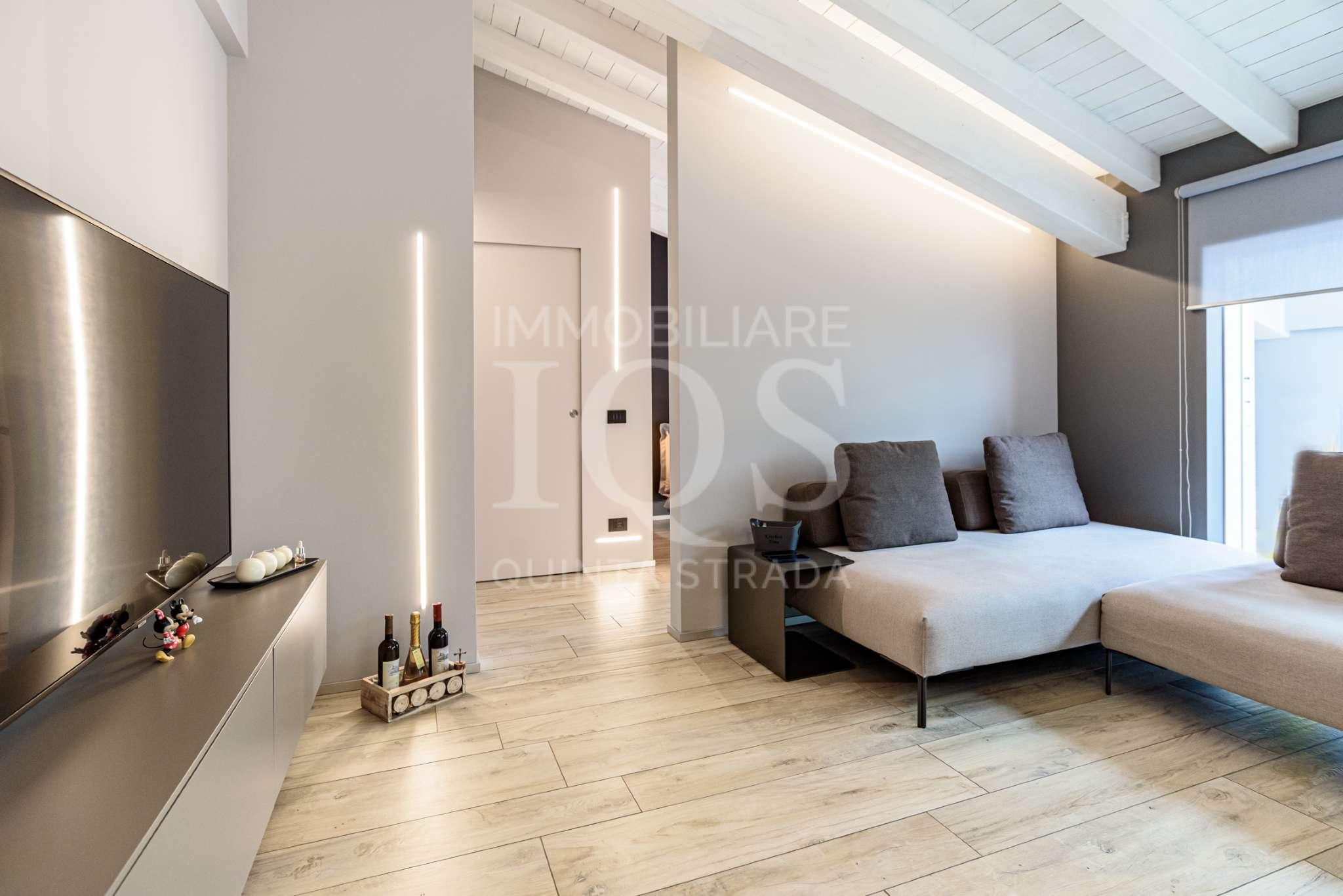 Appartamento in vendita a Capriolo, 2 locali, prezzo € 140.000   PortaleAgenzieImmobiliari.it