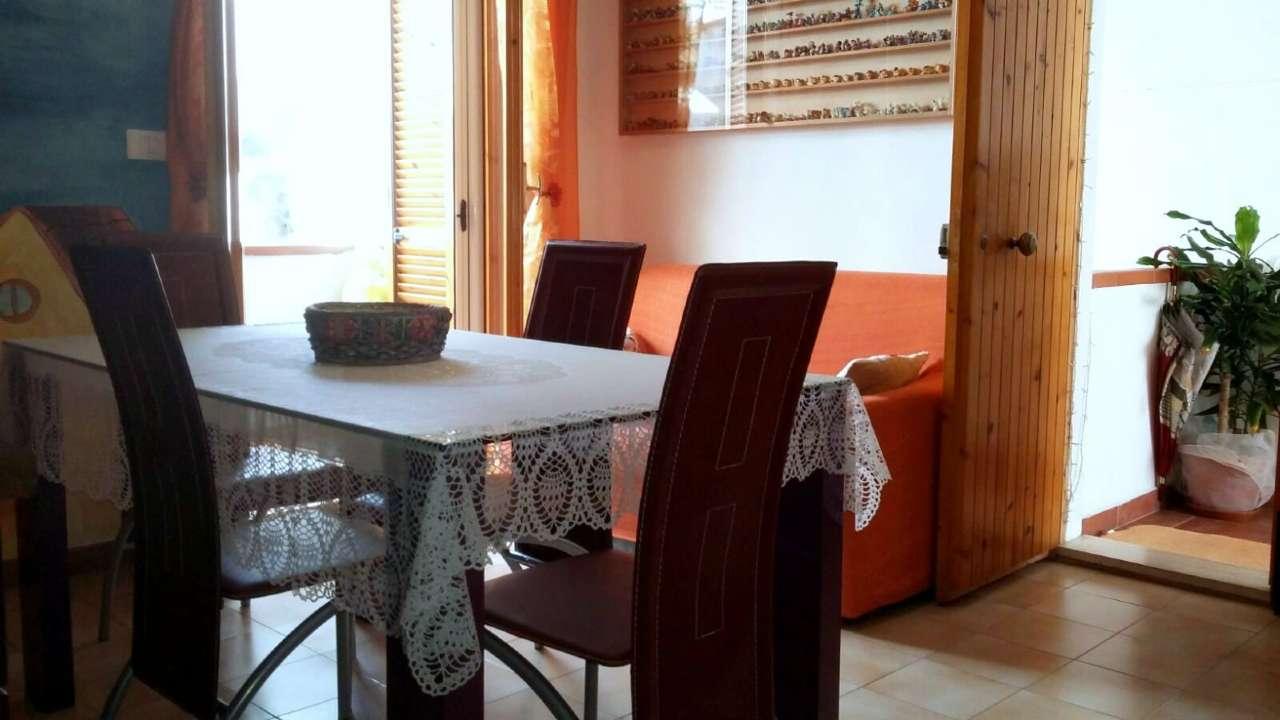 Appartamento in vendita Rif. 5005097