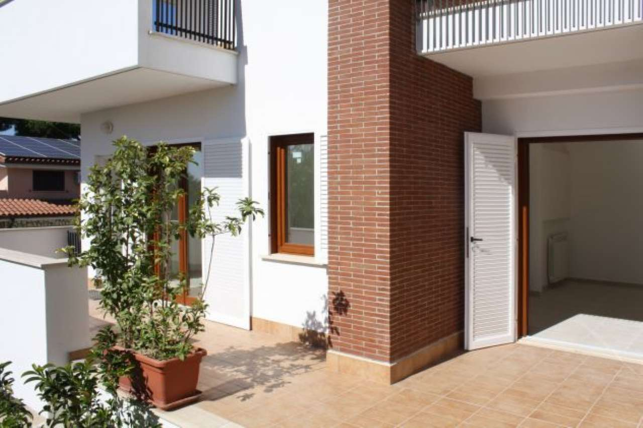 Villetta a schiera in vendita Rif. 9486370