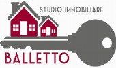 Studio Immobiliare Balletto