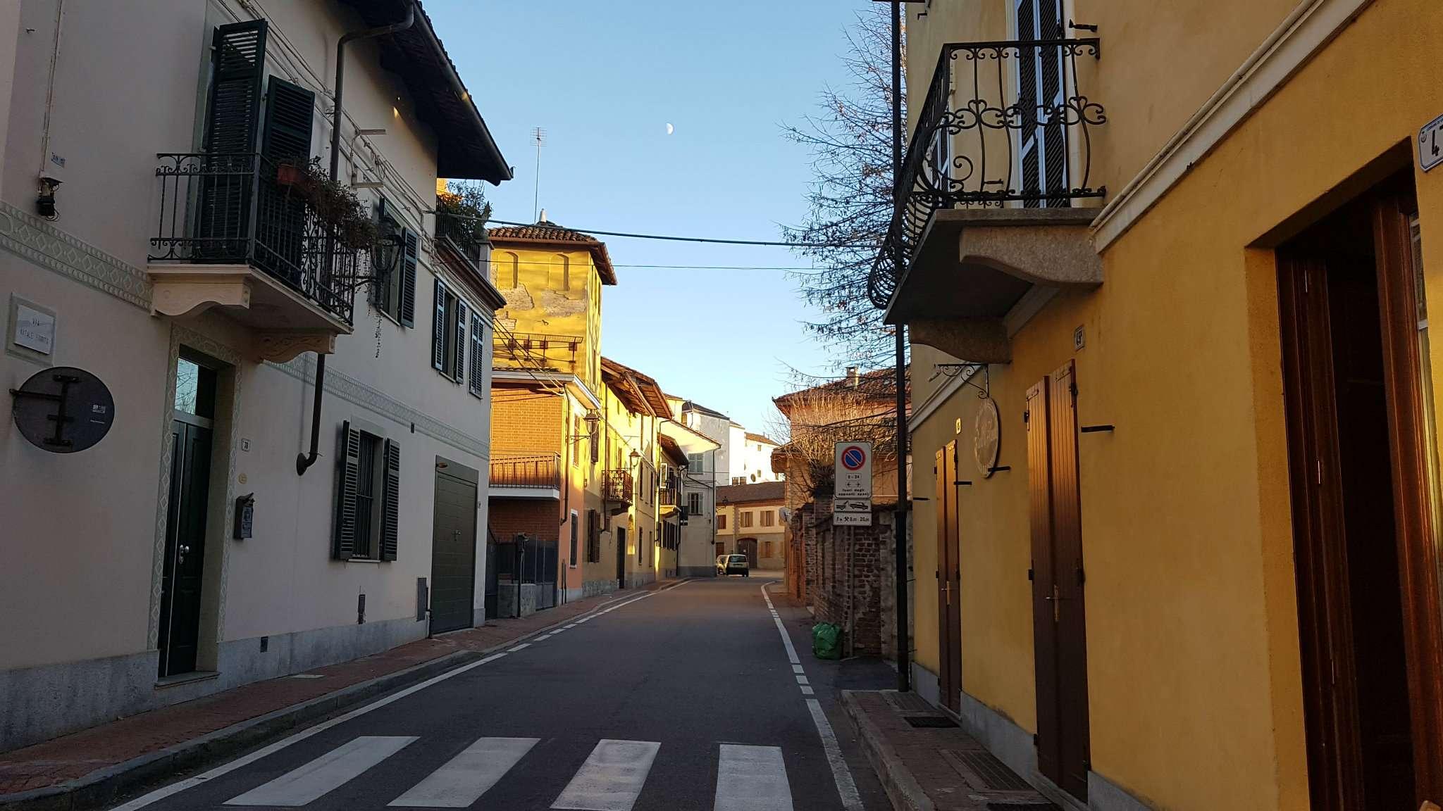 Negozio / Locale in vendita a Valfenera, 2 locali, prezzo € 90.000 | CambioCasa.it