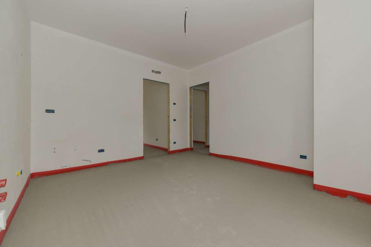 Appartamento in vendita a Trofarello, 3 locali, prezzo € 155.000   CambioCasa.it