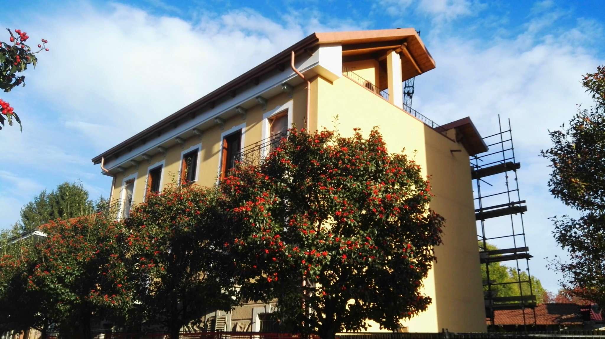 Appartamento in vendita a Trofarello, 3 locali, prezzo € 138.000 | CambioCasa.it