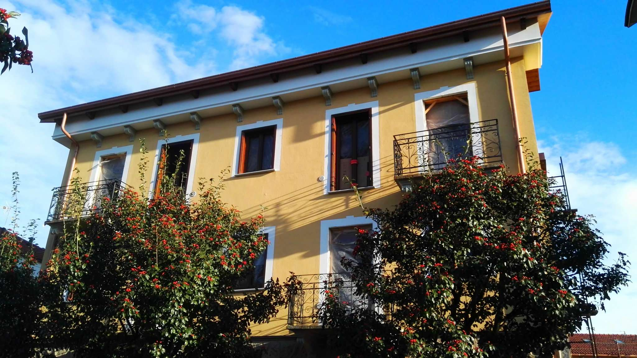 Appartamento in vendita a Trofarello, 3 locali, prezzo € 150.000 | CambioCasa.it