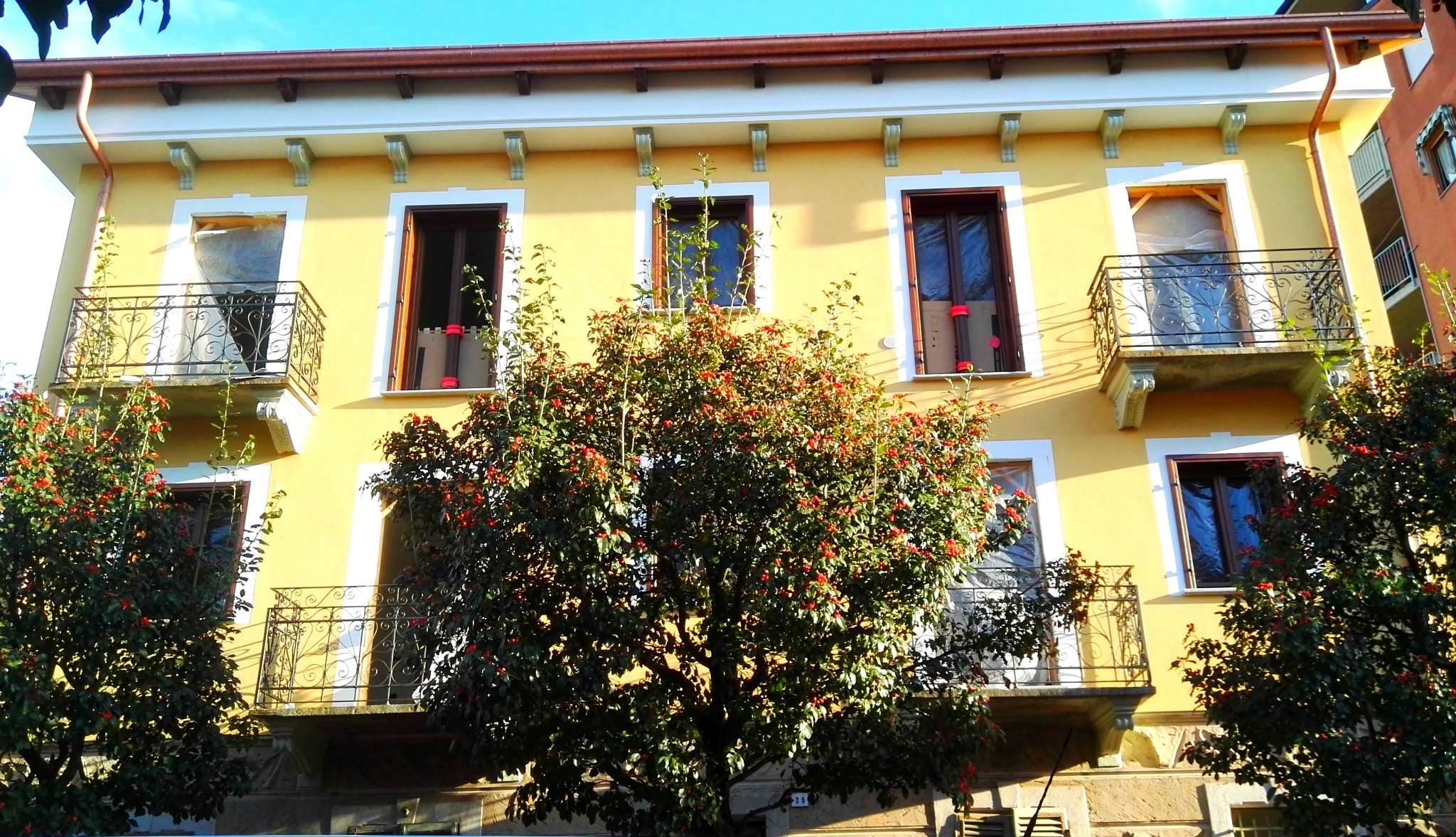 Appartamento in vendita a Trofarello, 5 locali, prezzo € 195.000 | CambioCasa.it