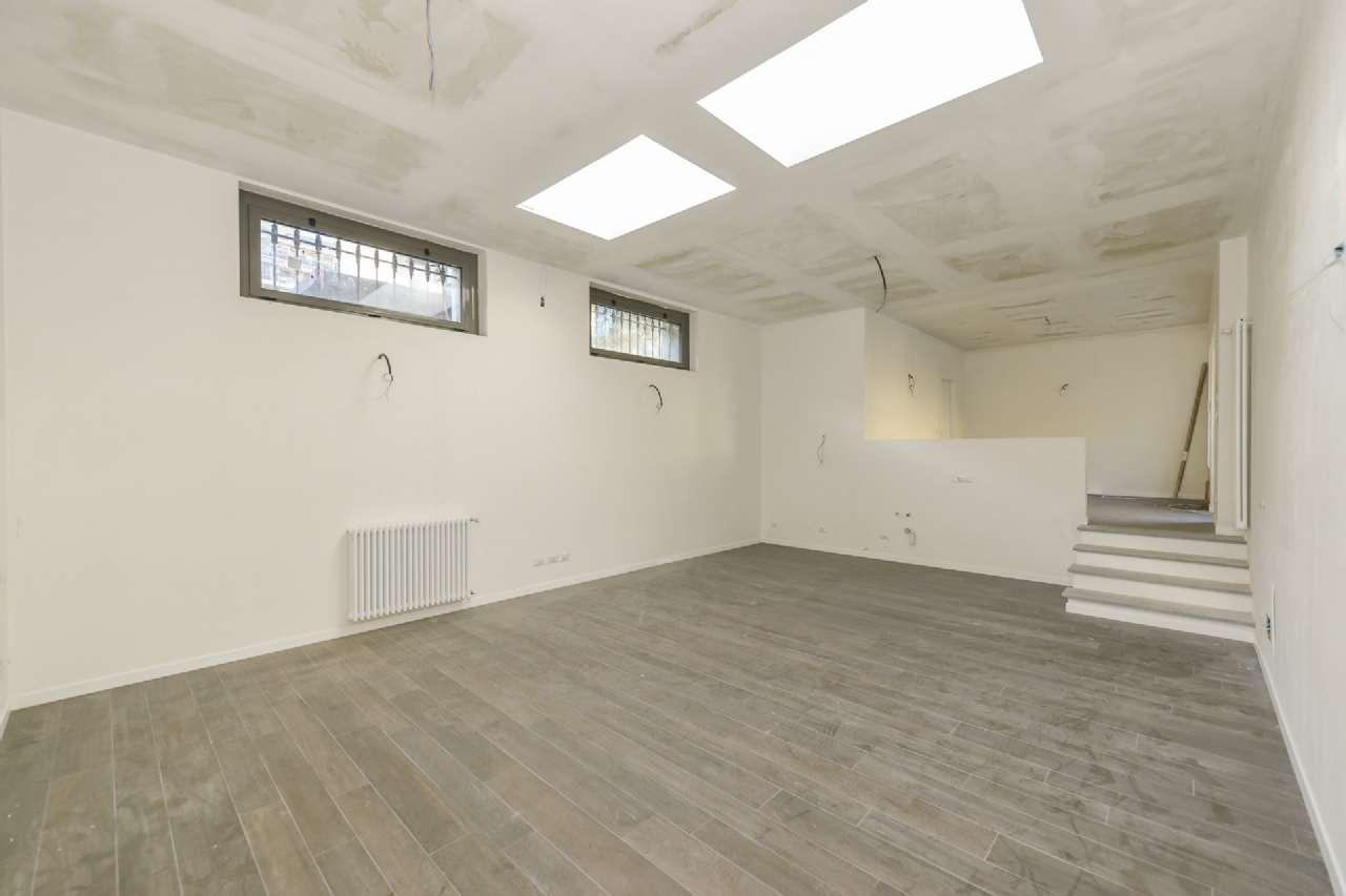 Loft / Openspace in vendita Rif. 9306909