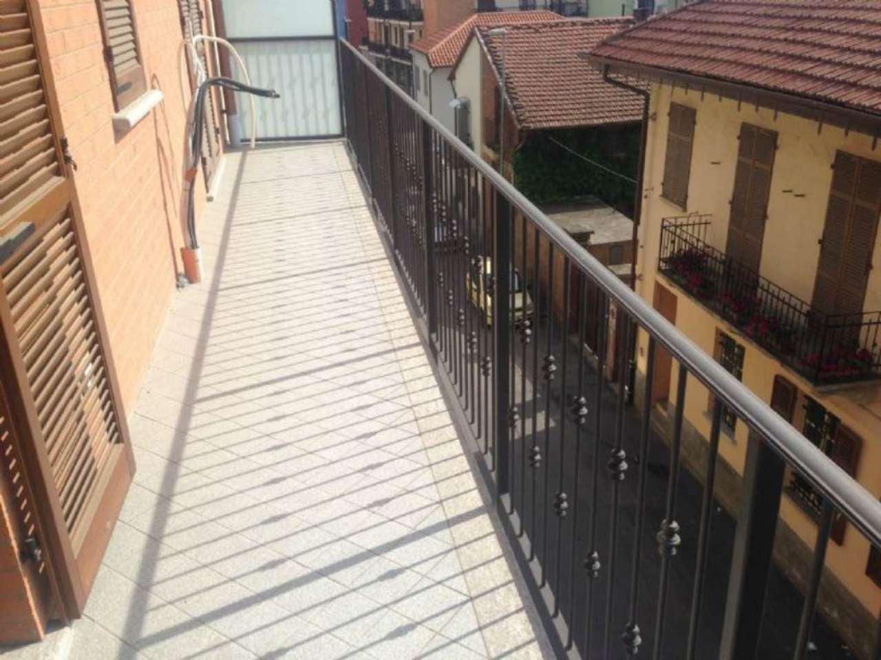 Appartamento in vendita a Trofarello, 4 locali, prezzo € 190.000 | CambioCasa.it