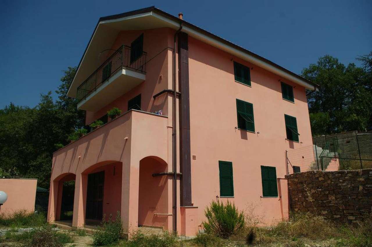 Soluzione Indipendente in vendita a Testico, 4 locali, prezzo € 220.000 | PortaleAgenzieImmobiliari.it
