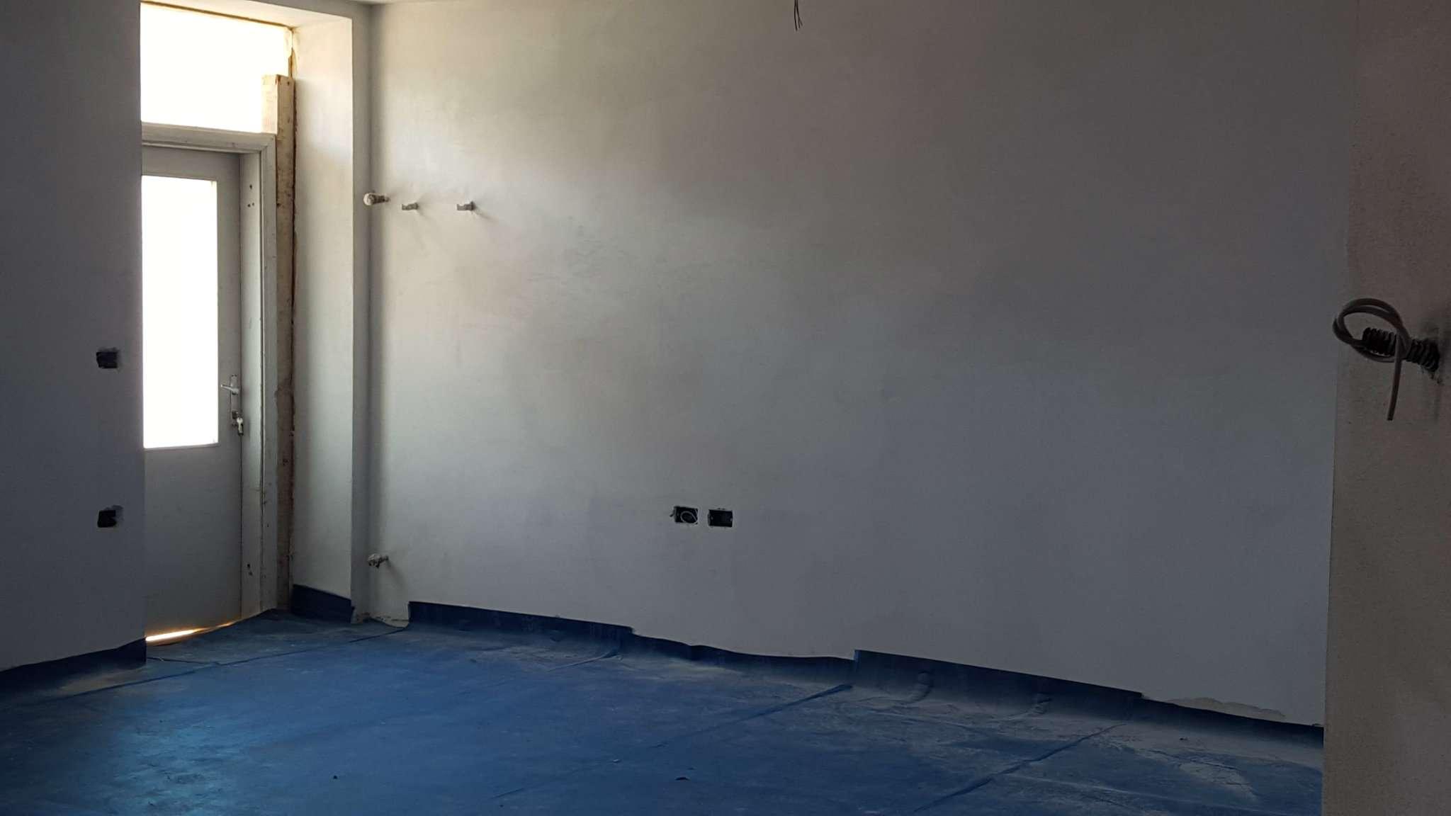 MEZZANA val di Sole,miniappartamento panoramico mq.75 termo autonomo- posto auto