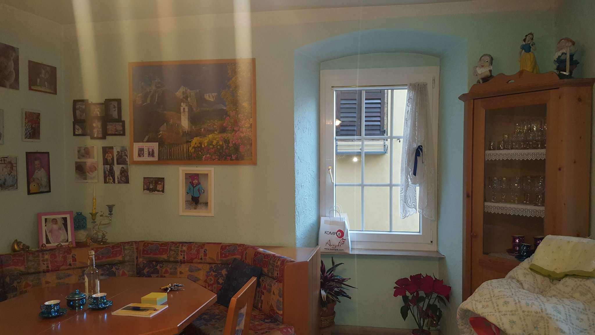 Casa Indipendente in discrete condizioni in vendita Rif. 5006030