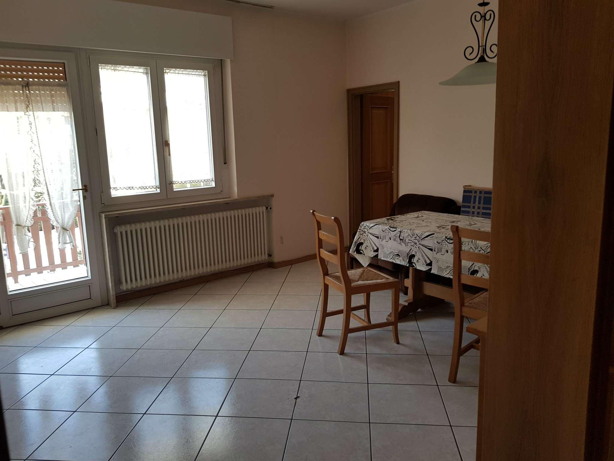 Appartamento in vendita a Cles, 9999 locali, Trattative riservate   CambioCasa.it
