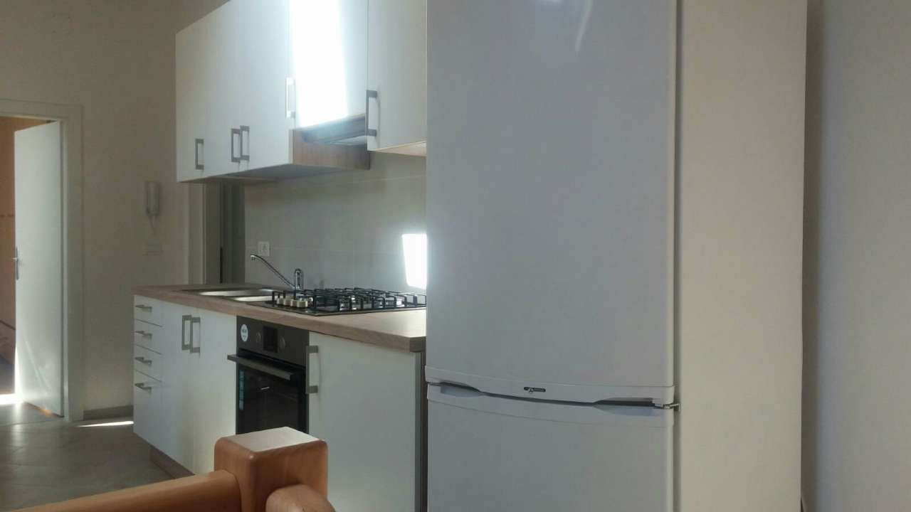 Appartamento ristrutturato arredato in affitto Rif. 6055806
