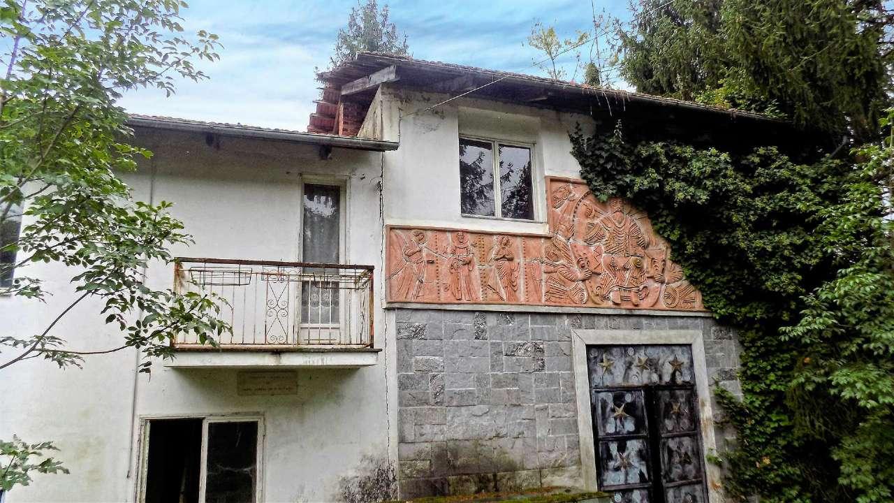 Altro in vendita a Verrua Savoia, 9999 locali, prezzo € 480.000 | PortaleAgenzieImmobiliari.it