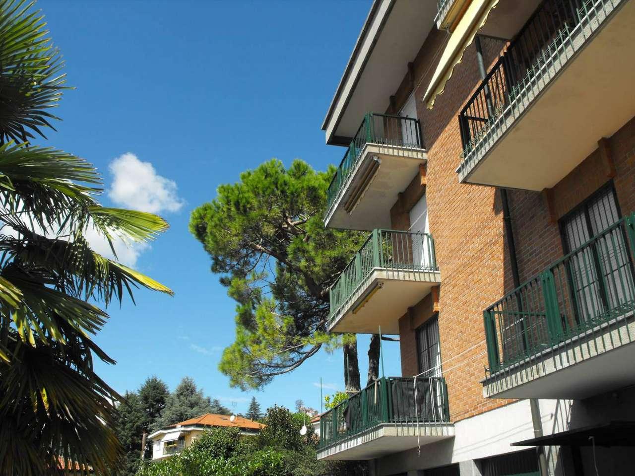 Appartamento in affitto a Pino Torinese, 4 locali, prezzo € 750 | PortaleAgenzieImmobiliari.it