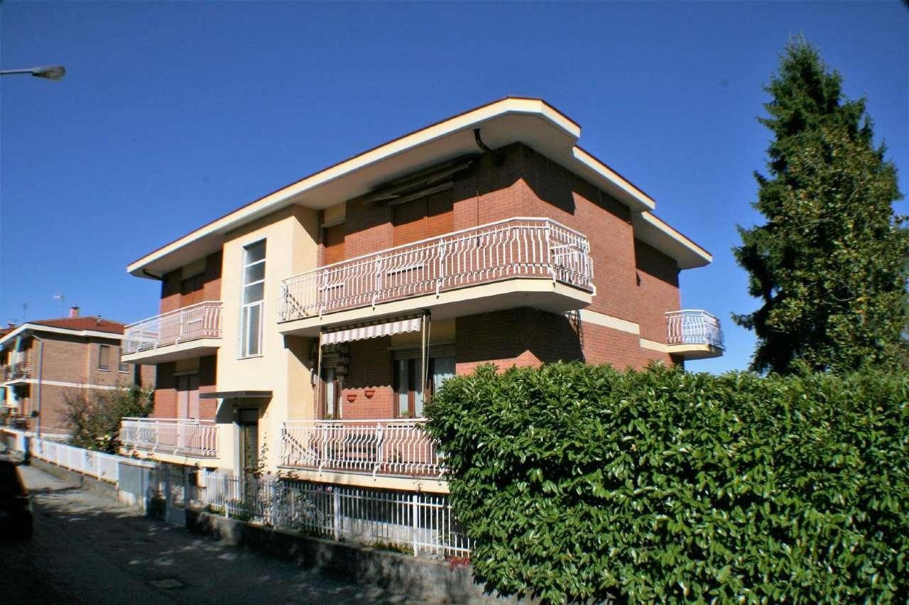Appartamento in affitto a Chieri, 5 locali, prezzo € 920 | PortaleAgenzieImmobiliari.it