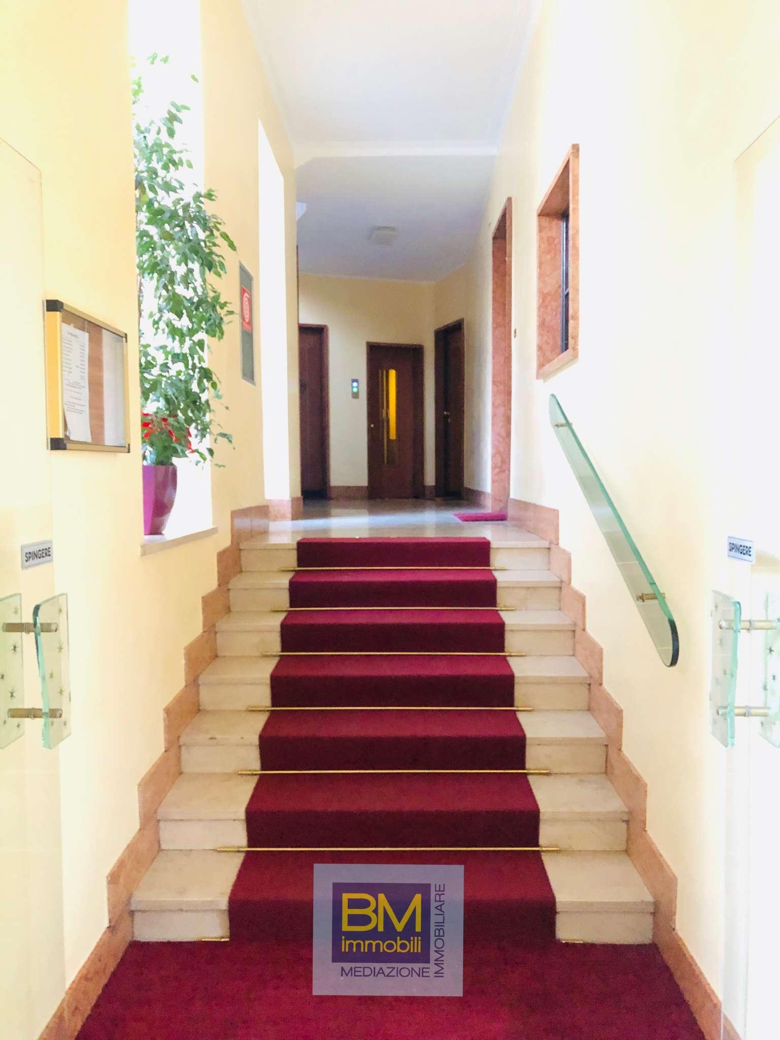 Appartamento in vendita Zona Cenisia, San Paolo - via moretta 2 Torino