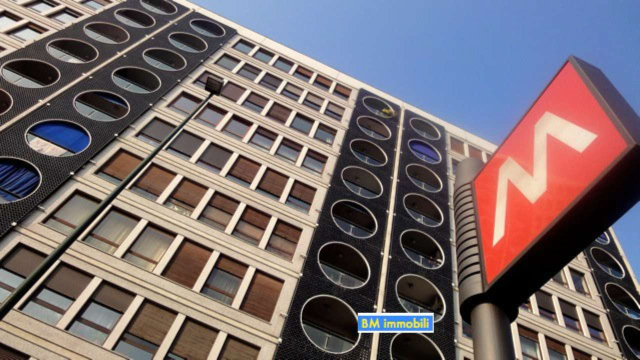 Appartamento in vendita Zona Parella, Pozzo Strada - corso francia  335 Torino