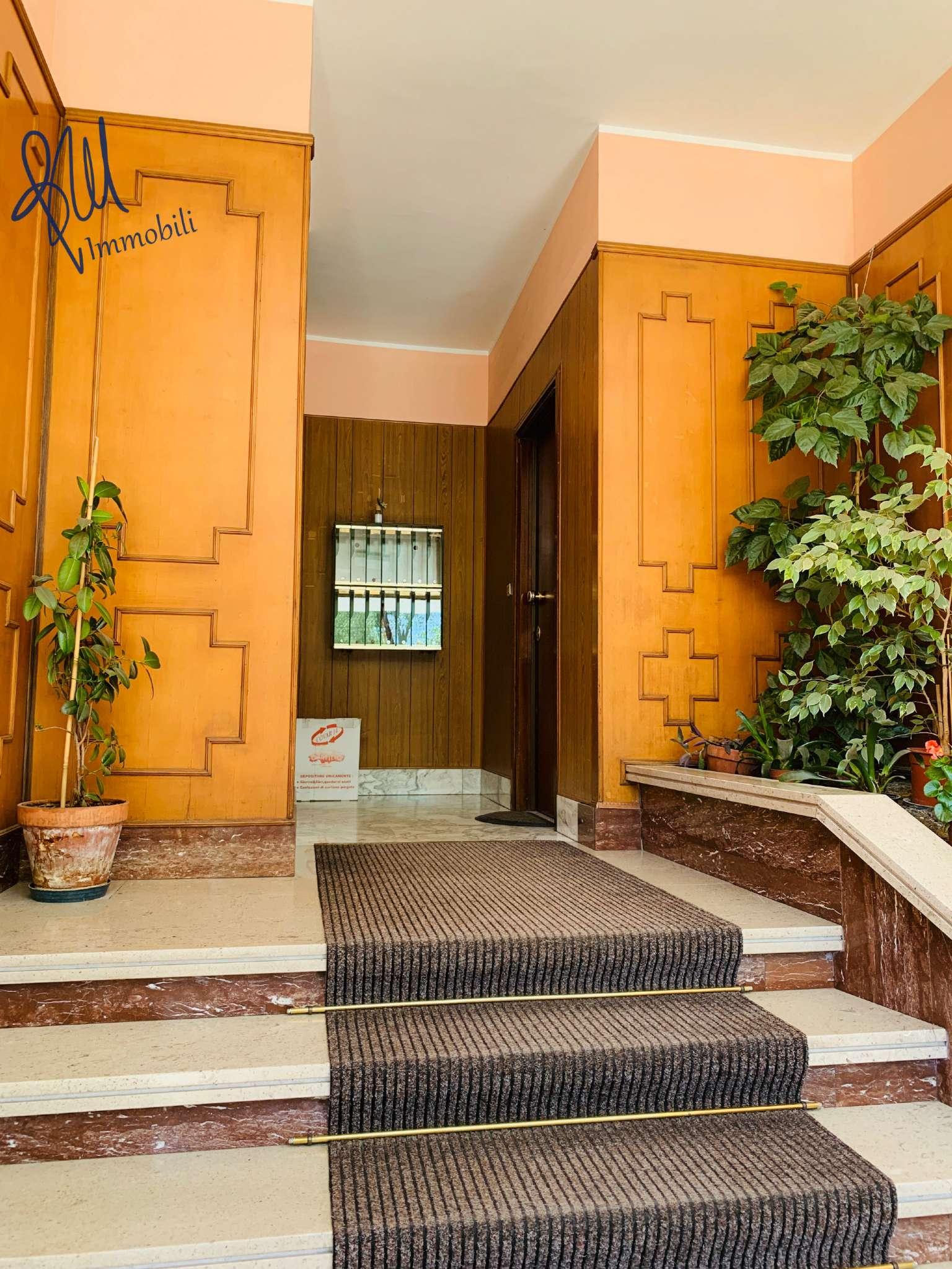 Attico / Mansarda in vendita a Moncalieri, 1 locali, Trattative riservate | PortaleAgenzieImmobiliari.it