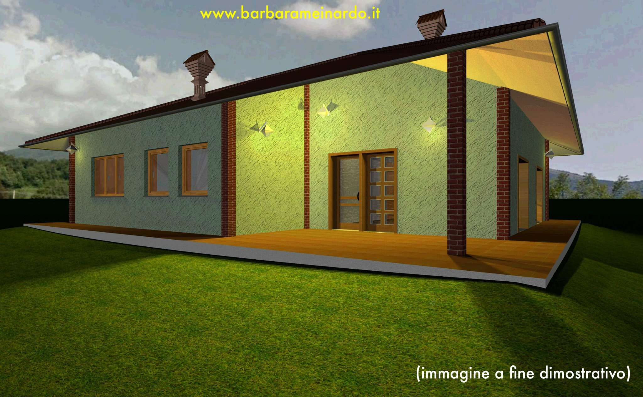 Terreno Edificabile Residenziale in vendita a Lanzo Torinese, 9999 locali, prezzo € 160.000   PortaleAgenzieImmobiliari.it