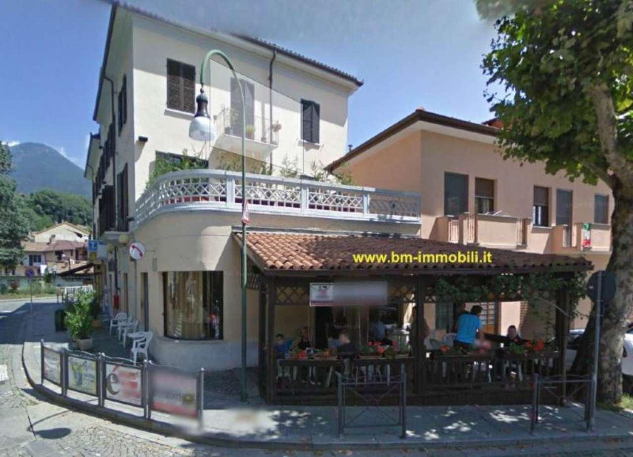Bar in vendita a Almese, 2 locali, prezzo € 165.000 | CambioCasa.it